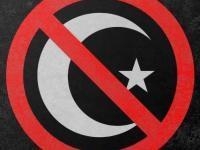 PENSÉES SUR L'ISLAM (de Montaigne à Houellebecq)