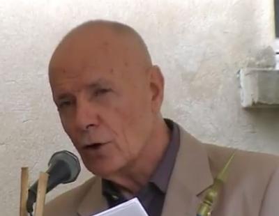FETE DES MERES 2021 (20ème message du Général Piquemal)