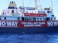 UNION EUROPÉENNE : LA FIN DU DÉBUT ? (Jean Goychman)