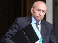 BATACLAN : Lettre ouverte au ministre de l'Intérieur (général Martinez)