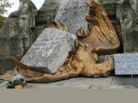 LE 11 NOVEMBRE, NOUS HONORERONS « NOS » MORTS (Éric de Verdelhan)