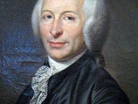 LE «BON» DOCTEUR GUILLOTIN : UN GRAND HUMANISTE (Eric de Verdelhan)