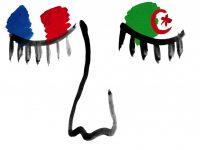 FRANCE ALGERIE : UNE HISTOIRE DE FAMILLE(Eric de Verdelhan)