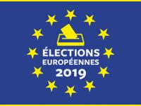 ELECTIONS EUROPEENNES : POUR QUELLE EUROPE ? (Jean Goychman)