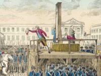 1789 – 2019 : UN SEUL TYRAN, LE FISC ! (L'Imprécateur)