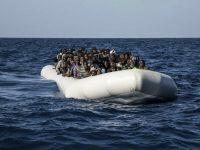 LA NOUVELLE TRAITE AFRICAINE VERS L'EUROPE (L'Imprécateur)