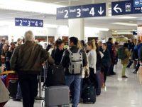 ADP (Aéroports de Paris) : QUE FAIRE ? (L'Imprécateur)