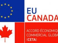 La face cachée du CETA (Jean Goychman)
