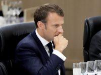 La France s'enfonce lentement dans le chaos (Guy Millière)