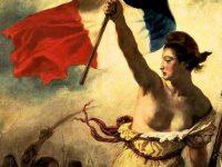 Principes Politiques Fondateurs pour la Nouvelle France (Jean-Philippe de la Ribausière)