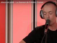 LETTRE A SIBYLE VEIL, PDG DE RADIO-FRANCE (Cédric de Valfrancisque)