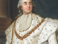 21 JANVIER 1793 : LA FRANCE GUILLOTINE SON ROI (Eric de Verdelhan))