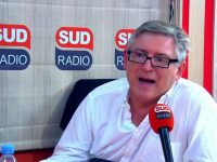 NOUS SOMMES ENTRES EN DICTATURE (Michel Onfray)
