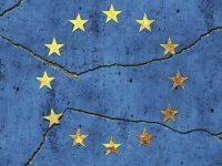 CORONAVIRUS, EUROPE ET MONDIALISATION (Olivier Piacentini)