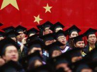 LA CHINE PILLE LES BREVETS OCCIDENTAUX (L'Imprécateur)