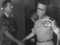 13 mai 1958 : AUTOPSIE d'une TRAHISON (Éric de Verdelhan)