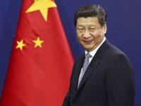 QUAND LA PRESSE FRANÇAISE EST ACHETÉE PAR LA CHINE… (L'Imprécateur)