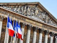 BIOÉTHIQUE : LA LOI DE TOUTES LES DÉRIVES (Guillaume de Thieulloy)