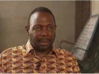 LE PREMIER ESCLAVAGISTE ÉTAIT AFRICAIN (Félix Iroko et l'Imprécateur)