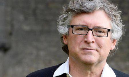 DES NOUVELLES DE LA FACHOSPHERE DE GAUCHE (Michel Onfray)