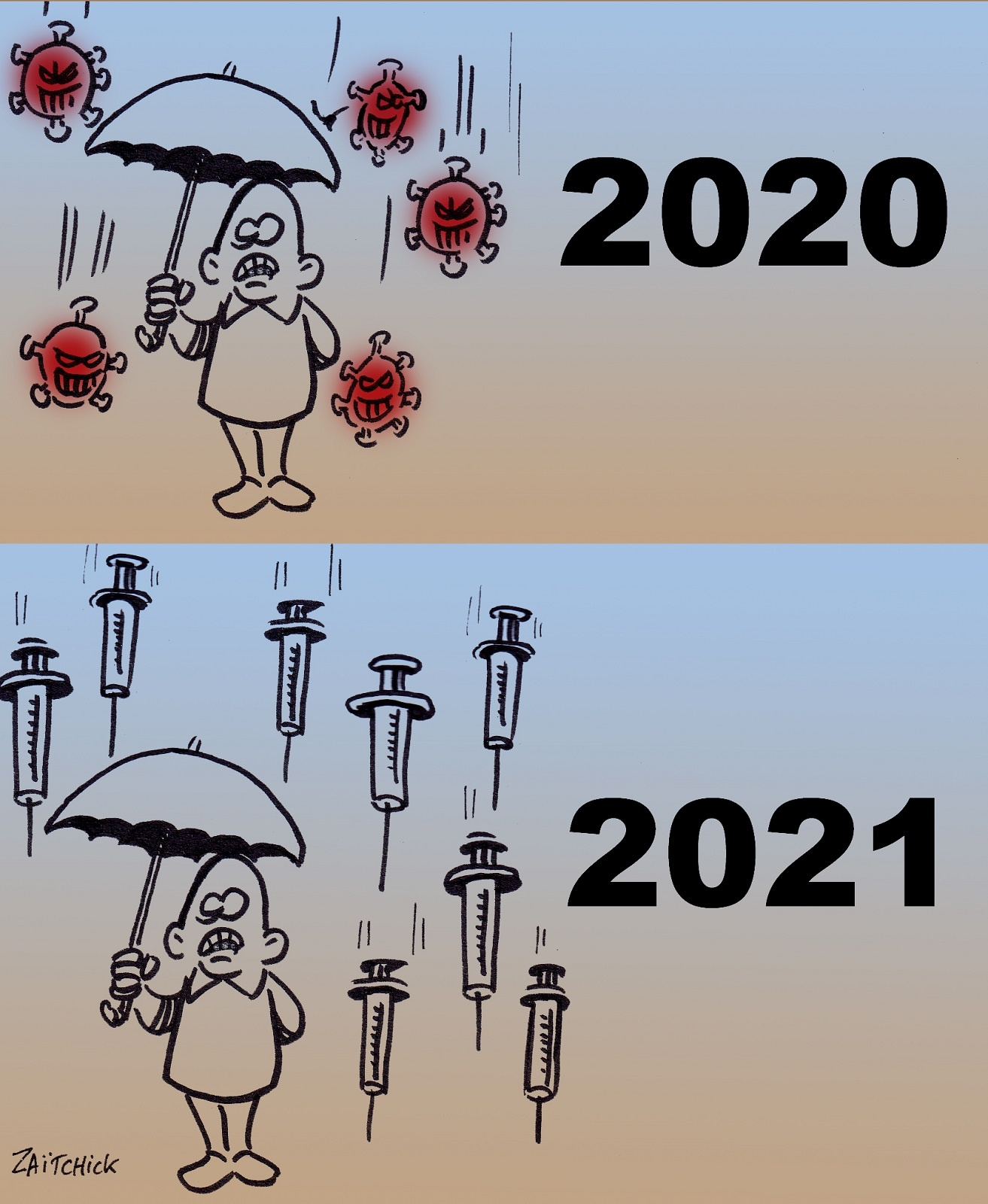 2021-vaccins.jpg
