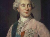 21 janvier 1793 : JOURNÉE de la HONTE  (Éric de Verdelhan)