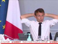 COVID, GESTION DE LA PANDEMIE : LA FRANCE CLASSEE 73ème sur 95 ! (Olivier Piacentini)
