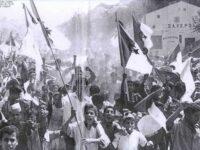 8 MAI 1945. LE MASSACRE DE SETIF (Éric de Verdelhan)
