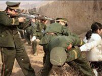 L'AUTRE DANGER : LA CHINE COMMUNISTE (L'Imprécateur)