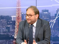STRATÉGIE FINANCIÈRE ET GREAT RESET (Olivier Piacentini)