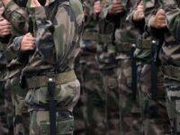 LETTRE OUVERTE A NOS GOUVERNANTS (signée par 20 généraux et 1000 militaires)