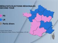 ELECTIONS : UN RÉSULTAT EN TROMPE-L'OEIL (Jean Goychman)
