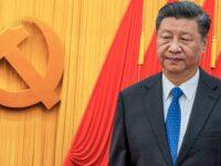 CHINE COMMUNISTE : VERS LA CHUTE FINALE ? (L'Imprécateur)