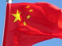 CHINE : LES SOUCIS DE XI JINPING (L'Imprécateur)