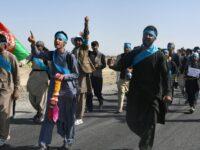 AFGHANISTAN : UNE AUTRE VISION (Paul Chalon)