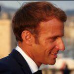 Macron voudrait-il délibérément salir les Invalides ? Macron-150x150