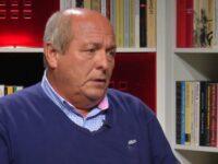 PROCES DES ATTENTATS DU 13 NOVEMBRE – La colère de Patrick Jardin, père de Nathalie