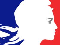 2022 – UNE ÉLECTION CRUCIALE (Jean Goychman)